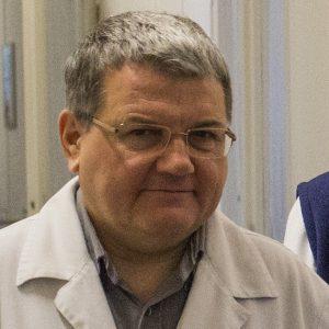 dr. Torgyik Pál