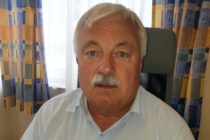 Márton Zoltán